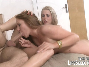 Sexy Motel - LifeSelector