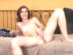 Amazing pornstar Emma Stoned in Exotic Small Tits, College xxx video