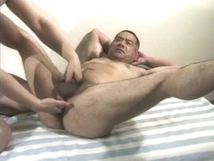 Astonishing sex clip homosexual Solo Male new only here