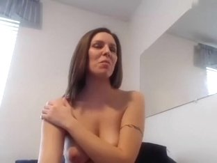 naughtytori intimate record on 1/31/15 20:01 from chaturbate