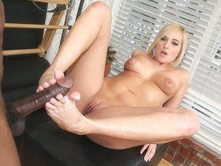 Kate England - DogFartNetwork