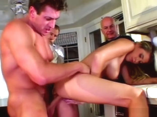 Its The First Time Sucking Other Mans Big Cock