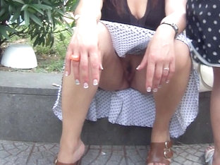 share amateur milf tribbing topic consider, that you