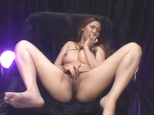 Incredible Japanese chick Rei Maru, Natsuki Ando, Anri Suma in Amazing Solo Female, Amateur JAV vi.