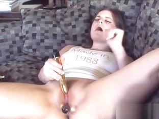 mobil xxx szex film