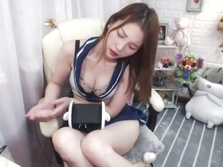 you were not spanking korean suck cock cumshot difficult tell. Your opinion