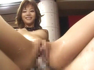 Best Japanese whore Akane Hotaru in Exotic Big Tits JAV video